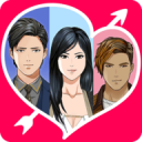 Lovestruck Choose Your Romance 5.7
