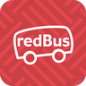 redBus - Online Bus Ticket Booking, Hotel Booking 11.0.0