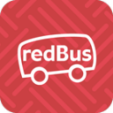 redBus - Online Bus Ticket Booking, Hotel Booking 6.7.5