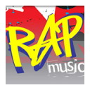 Rap Music Maker. Stream Rap Music. Rap on Beat. 2.9