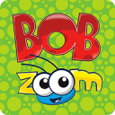 Bob Zoom : videos for kids 4.7.1