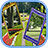 Nature Photo Frames Dual 1.0.73