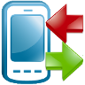 Backup Your Mobile 2.3.22