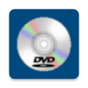 DVD Library 6.7.1
