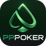 PPPoker-Free Poker&Home Games 2.13