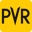 PVR Cinemas - Movie Tickets 8.118