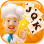 Cooking Chef Solitaire 1.2.37
