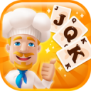 Cooking Chef Solitaire 1.2.24