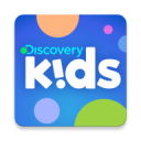 Discovery Kids 1.1.2