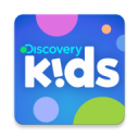 Discovery Kids 1.8.1