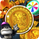 FunFair Coin Pusher 3.8