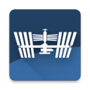ISS Detector 2.03.35