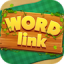 Word Link 2.6.7