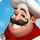 World Chef 2.5.6