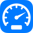 GPS Speed 3.3.64.googlemap