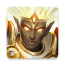 Legendary : Game of Heroes 3.2.2