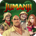 JUMANJI: THE MOBILE GAME 1.6.0