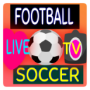 Only Football Live Streaming TV -Football Live TV 1.3