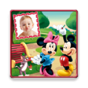 Kids Photo Frames 2.4