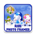 Kids Photo Frames 4.2