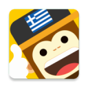 Learn Greek Language with Master Ling 3.4.8