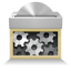 BusyBox Pro 66