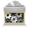 BusyBox Pro 62