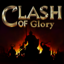 Clash of Glory 2.10.0516