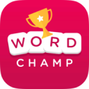 Word Champ Free - Word Connect & Word Puzzle Game. 6.1