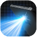 LED Flashlight 1.12
