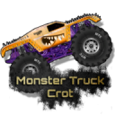 Monster Truck Crot 4.2.0
