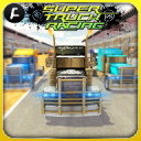 Extreme Crazy Truck Racing 3D 1.6