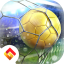 Soccer Star 2018 World Legend 4.2.6