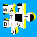 Puzzle Word 3.1.1