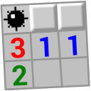Minesweeper for Android 2.6