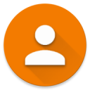Simple Contacts 5.1.2