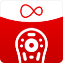 Virgin TV Control 4.4.0.1215530