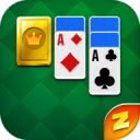 Magic Solitaire Collection 2.6.1