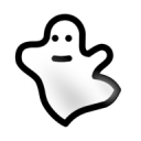 Ghost chat bot 1.120