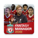 Liverpool FC Fantasy Manager18 8.20.021