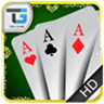Solitaire 6 in 1 1.9.3