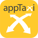 appTaxi - Book and Pay for Taxis 5.0.2