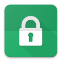 Material Lock - Applock & Fingerprint Lock 2.5.1