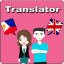 Filipino To English Translator 1.40