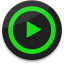Video Player All Format 1.3.9.3