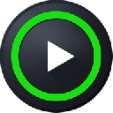 Video Player All Format 2.0.0.1