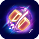 Dancing Blade: Slicing EDM Rhythm Game 1.0.8
