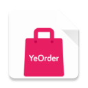 YeOrder - Explore Nearby Products and Services 3.9.20