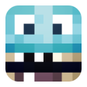 Custom Skin Creator For Minecraft 3.8