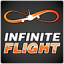 Infinite Flight Simulator 20.01.2